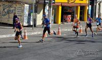 desafio-rivelli-em-barbacena-foto-januario-basilio-05
