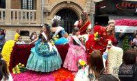 desfile-das-rosas-foto-Bruno-Laviola-Comunicação-PMB-01