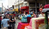 desfile-das-rosas-foto-Bruno-Laviola-Comunicação-PMB-02