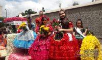 desfile-das-rosas-foto-Bruno-Laviola-Comunicação-PMB-03