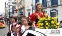desfile-das-rosas-foto-Bruno-Laviola-Comunicação-PMB-04