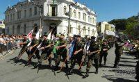 desfile-de-setembro-em-santos-dumont-