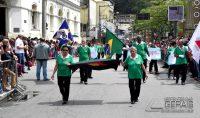 desfile-em-santos-dumont-mg-foto-pmsd-04