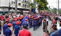 desfile-em-santos-dumont-mg-foto-pmsd-05