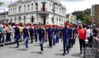 desfile-em-santos-dumont-mg-foto-pmsd-06