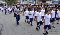 desfile-em-santos-dumont-mg-foto-pmsd-07