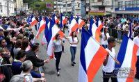 desfile-em-santos-dumont-mg-foto-pmsd-09