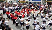 desfile-em-santos-dumont-mg-foto-pmsd-11