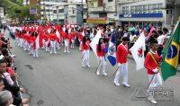 desfile-em-santos-dumont-mg-foto-pmsd-12
