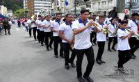 desfile-em-santos-dumont-mg-foto-pmsd-13
