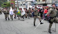 desfile-em-santos-dumont-mg-foto-pmsd-14