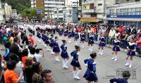desfile-em-santos-dumont-mg-foto-pmsd-15
