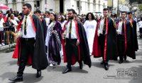 desfile-em-santos-dumont-mg-foto-pmsd-16