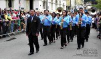 desfile-em-santos-dumont-mg-foto-pmsd-17