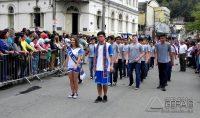 desfile-em-santos-dumont-mg-foto-pmsd-19