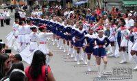 desfile-em-santos-dumont-mg-foto-pmsd-20