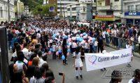 desfile-em-santos-dumont-mg-foto-pmsd-21