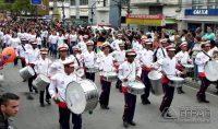 desfile-em-santos-dumont-mg-foto-pmsd-23
