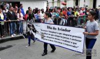 desfile-em-santos-dumont-mg-foto-pmsd-24