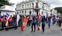 desfile-em-santos-dumont-mg-foto-pmsd-25