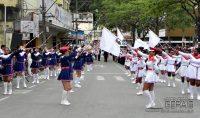 desfile-em-santos-dumont-mg-foto-pmsd-26