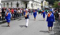 desfile-em-santos-dumont-mg-foto-pmsd-27