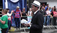 desfile-em-santos-dumont-mg-foto-pmsd-28