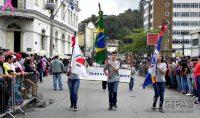 desfile-em-santos-dumont-mg-foto-pmsd-29