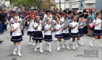 desfile-em-santos-dumont-mg-foto-pmsd-30