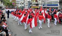 desfile-em-santos-dumont-mg-foto-pmsd-31