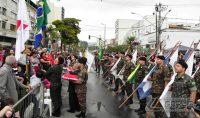 desfile-em-santos-dumont-mg-foto-pmsd-33
