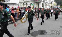 desfile-em-santos-dumont-mg-foto-pmsd-34