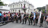 desfile-em-santos-dumont-mg-foto-pmsd-35