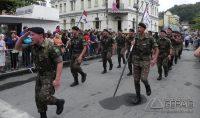 desfile-em-santos-dumont-mg-foto-pmsd-36