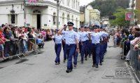 desfile-em-santos-dumont-mg-foto-pmsd-37
