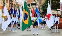 desfile-sete-setembro-congonhas-04