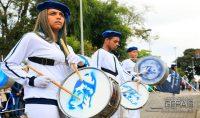 desfile-sete-setembro-congonhas-05