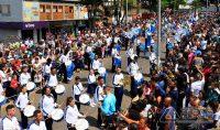 desfile-sete-setembro-congonhas-06