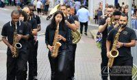 desfile-sete-setembro-congonhas-07