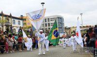 desfile-sete-setembro-congonhas-09