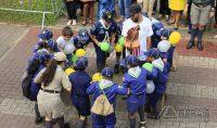 desfile-sete-setembro-congonhas-11