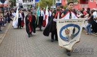 desfile-sete-setembro-congonhas-14