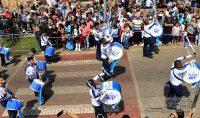 desfile-sete-setembro-congonhas-16