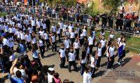 desfile-sete-setembro-congonhas-17