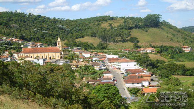 Desterro do Melo Minas Gerais fonte: vertentesdasgerais.com.br
