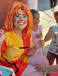 dia-das-crianças-bairro-caiçaras-barbacena-02