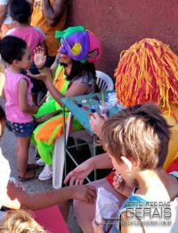dia-das-crianças-bairro-caiçaras-barbacena-03