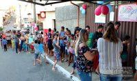 dia-das-crianças-bairro-caiçaras-barbacena-06