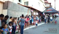 dia-das-crianças-bairro-caiçaras-barbacena-07