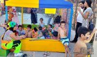 dia-das-crianças-bairro-caiçaras-barbacena-08